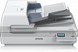 Сканер EPSON WorkForce DS-70000N